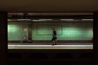 |Metrosolitude| [Victoria Station/Athens/Greece]  #victoria #athens #greece #athensmetro #nycspc #yourshotphotographer #moody #photojournalism #photodocumentary #instalifo #lifo #magnumphotos #life_is_street #nytimes #streetshot #streetlife #streetphotogr