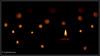 dunkel (_Asphaltmann_) Tags: pentax pentaxlife pentaxians photosunlimted pentaxart photos pentaxda pentaxk70 k70 smcda50mmf18 dunkel dark kerze kerzen candles candle