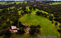 189 Grants Gully Road, Clarendon SA