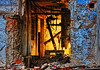 Ruina industrial (juanmzgz) Tags: azucarera alagón zarafoza españa ruina industria atardecer luz
