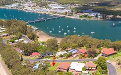18 Penthouse Place, North Batemans Bay NSW