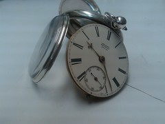 kathy  pocket watch 038
