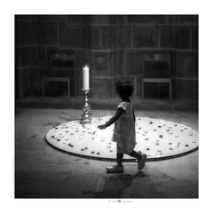 sedie (paolo paccagnella) Tags: flickr foto framework freehand light candle circle pray biancoenero best blackandwhite bw bn view zona minimal monochrome shadow nero noir paccagnellapaolo phpph© territorio think ambiente weekend