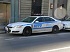 NYPD 44 PCT 3968 (Emergency_Vehicles) Tags: newyorkpolicedepartment