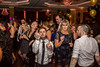 C54A7784 (peopleatplay) Tags: dutchesscounty hudsonvalley ny newyears poughkeepsie newyears2018 poughkeepsiegrand newyork peopleatplay