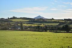 DSC_7293 (seustace2003) Tags: baile átha cliath ireland irlanda ierland irlande dublino dublin éire glencullen gleann cuilinn