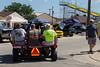 IMG_6650 (MilwaukeeIron) Tags: 2016 carcraftsummernationals july wisstatefairpark