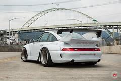 Porsche 993 Targa RWB Widebody on Vossen Forged ERA-3 3-Piece Wheels - 503 Motoring - © Sam Dobbins 2017 - 1002 (VossenWheels) Tags: carsandcameras 18 porsche wheels18rwbwheels 18x105 18x13 3piecewheels 503motoring 993targa 503tim morethanmoreusa sdobbinsvossen arpfasteners audisazuka beaverton era3 nakai nitto nittotire oregon pdx porsche3piecewheels porsche3pcwheels porscheforgedwheels porscheforgedwheels18 porscherwbwheels portland rwb3piecewheels rwb3pcwheels rwb503 rwb993 rwb993targa rwbpdx rwbporsche3piecewheels rwbporschewheels rwbtarga rwbtargawheels rwbusa rwbwheels rwbforgedwheels rwbmultipiecewheels rauhweltbegriff sdobbins samdobbins sazukagrey timwalbridge vossen vossen3piece vossenera vossenera3 vossenforged vossenmultipiece vossennakai vossennitto vossenporsche vossenrwb carscameras wwwmorethanmorecom