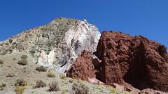 209 Valle Arco Iris (roving_spirits) Tags: chile atacama atacamawüste atacamadesert desiertodeatacama désertcôtier küstenwüste desiertocostero coastaldesert