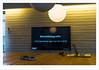 DMC_7603 (duncen.mcleod) Tags: fixedfocallength fixed focal lens primelens primeobjectief 55mm bijeenkomst d4 dslr delden fx ncn ncnuitje regiooost stockfotografie f14