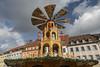 DSC00215 (michael40001) Tags: schweinfurt bayern deutschland sonydscrx100m4 sony sonyrx100m4 sonyrx100iv de