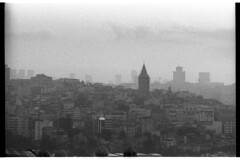 Istanbul morning (Alimkin) Tags: turkey istanbul стамбул турция пленка чб 35mm 35mmphotography analogfilm alimkin analogphotography analog architecture believeinfilm bw bnw blackandwhite bosphorus canon city constantinople cityscape filmphotography filmisnotdead film filmforever filmshooters fog grayscale guynadin galata heritage kodak kodaktrix karakoy life monochrome moody negative ngc ng nationalgeographic onlyfilm retro street streetphotography shootfilm streetlife streetshot society saveanalogcameras scanfilm scan traditionalphotography travelphoto trip travel
