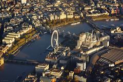 London (panoround hutter) Tags: print web content layout virtuelletouren hutter wien reisefotograf 360gradfoto 3d fotograf hutterdesign illustrationen werbegrafiker grafiker