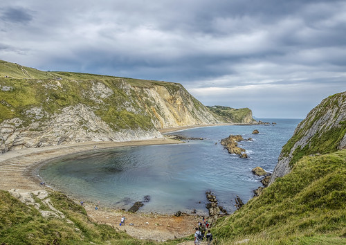 Durdle Door_SP24823