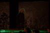 König_Keks_01.02.18-64 (j.pohl) Tags: doremi rathaussaal telfs könig keks irinagolubkowa gesangsstudio gelantino prinznougat olivapfefferkorn