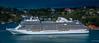 2017 - Regent Cruise - St. Lucia - Seven Seas Explorer (Ted's photos - For Me & You) Tags: 2017 cropped nikon nikond750 nikonfx regentcruise stlucia tedmcgrath tedsphotos vignetting ship boat boats sevenseasexplorer portcastries portofcastries castriesport water caribbeansea regent wideangle widescreen