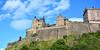 Edinburgh Castle (M McBey) Tags: edinburgh castle fortification fort military viewpoint cliff tattoo garrison nikon nikkor 18140mmf3556g d7100