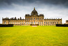Castle Howard (Geordie_Snapper) Tags: canon1635mm canon5d4 canon2470mm castlehoward cloudy coldday february landscape northyorkshire winter