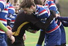Cubs_RCG-Waterland_006 (J van Dehn) Tags: rugbyclubgroningen cubs rugby team rugbygame rugbylife rugbyfamily waterland tackle scrum teamspirit