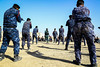 180208-A-HD818-0079 (U.S. Department of Defense Current Photos) Tags: besmaya cjtfsecurityforces soldier iraq coalition partner iq