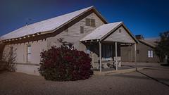 mesa 00882 (m.r. nelson) Tags: mesa arizona america southwest usa mrnelson marknelson markinazstreetphotography urbanmarkinaz color coloristpotographynewtopographic urbanlandscape artphotography