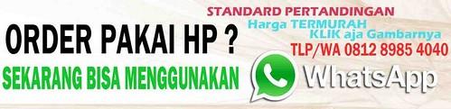 TINGGI RING BASKET STANDAR PERBASI Phone : 0812 8985 4040 (WA)