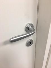 Ampia scelta di esserze per le porte