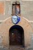MAÇANET DE LA SELVA - PORTA I FINESTRA (Joan Biarnés) Tags: maçanetdelaselva girona porta puerta 243 laselva sonyrx100m3 finestra ventana