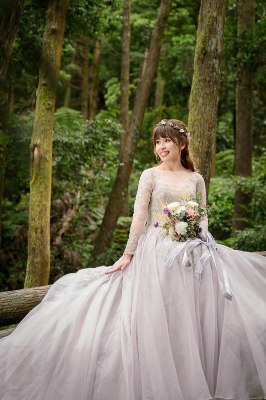 Even more婚紗,Even more婚紗包套,新竹老爺紳士西服,自助婚紗,婚攝小寶,新祕BONA,MSC_0036