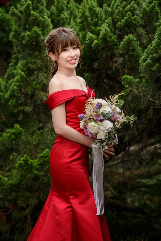 Even more婚紗,Even more婚紗包套,新竹老爺紳士西服,自助婚紗,婚攝小寶,新祕BONA,MSC_0026