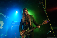 20180217-DSC00256 (CoolDad Music) Tags: thebatteryelectric thevansaders lowlight strangeeclipse littlevicious thestonepony asburypark