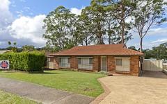 18 Coachwood Drive, Medowie NSW