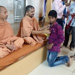 20171206 - Swamiji visit (40)