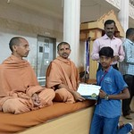 20171206 - Swamiji visit (32)