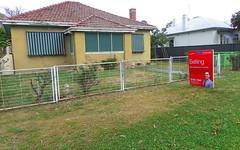 12 Gidley Street, Tamworth NSW