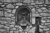 Liverpool dock road water fountain (jimmedia) Tags: liverpool dock wall water fountain meta matal castiron restoration oad road merseyside