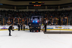 "Kansas City Mavericks vs. Allen Americans, February 23, 2018, Silverstein Eye Centers Arena, Independence, Missouri.  Photo: © John Howe / Howe Creative Photography, all rights reserved 2018 • <a style=""font-size:0.8em;"" href=""http://www.flickr.com/photos/134016632@N02/38690086040/"" target=""_blank"">View on Flickr</a>"