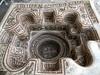 Byzantine Baptismal Font (D-Stanley) Tags: muséearchéologique sousse tunisia baptismal byzantine