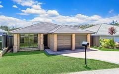 12 Connemara Street, Wadalba NSW