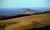 Brean (Andrew Gustar) Tags: mendips crook peak brean down steep holm bristol channel wales flock sheep