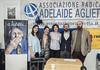 _EM50515 (Associazione radicale Adelaide Aglietta) Tags: radicali aglietta rara radioaglietta eutanasia