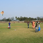 Makar Sankranti Celebration (12)