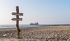 Beach Zoutelanden (Wildrie) Tags: zee zeeland beach sea sand zand zon strand 2018 januari zoutelanden wave golven branding nature natuur