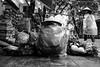 Rain (gergelytakacs) Tags: asia fareast hanoi hànội viet vietnam vietnamese việtnam bw beer blackandwhite bystander cabbage calle candid city documentary flipflops flâneur food fruit greens groceries hat hiding merchandise merchant monochrome monsoon noiretblanc photo photography plants public rain raincoat rue seller sit sitting space squat squatting strada stranger strasenfotografie street streetphotographer streetphotography streetphotgrapher streetphotgraphy streetphoto streets streetscape tarp translucent ulica unposed urban urbanphoto urbanphotographer urbanphotography utcafotó weather wet wheater woman улица רחוב