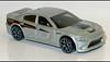 15' Dodge Charger SRT (3707) HW L1160620 (baffalie) Tags: auto voiture car coche miniature diecast toys jeux jouet custom muscle rod hot american us