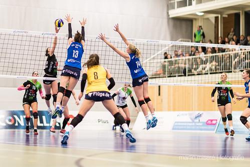 "18-01-13 Heimspiel gegen Borken • <a style=""font-size:0.8em;"" href=""http://www.flickr.com/photos/88608964@N07/38821218365/"" target=""_blank"">View on Flickr</a>"