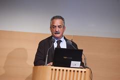 EU-JAMRAI Kick-off Meeting_20 (aemps.jamrai) Tags: antimicrobialresistance europe antibiotics bacteria