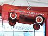 Jerry's Classic Cars & Collectibles Museum 010 (Adam Cooperstein) Tags: pottsville pennsylvania schuylkillcounty pennsylvaniahistory classiccars classicautomobiles automobilemuseum
