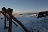 Qiviarfik in Sisimiut (aqqabsm) Tags: sisimiut greenland grønland arctic arcticcircle polarcirkel arktis nordligepolarcirkel nikond5200 amerloqfjord rammelsfjord qiviarfik nikon1424