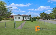 107 Cambridge Street, Cambridge Park NSW